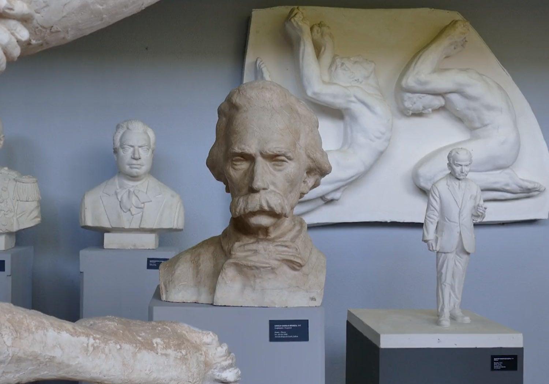 Museu António Duarte
