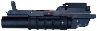 UBGL-M7