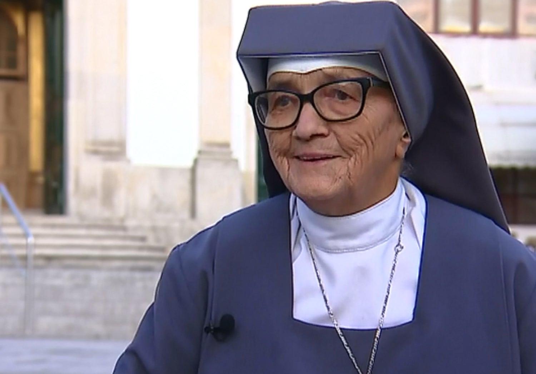 A Mãe Beatriz