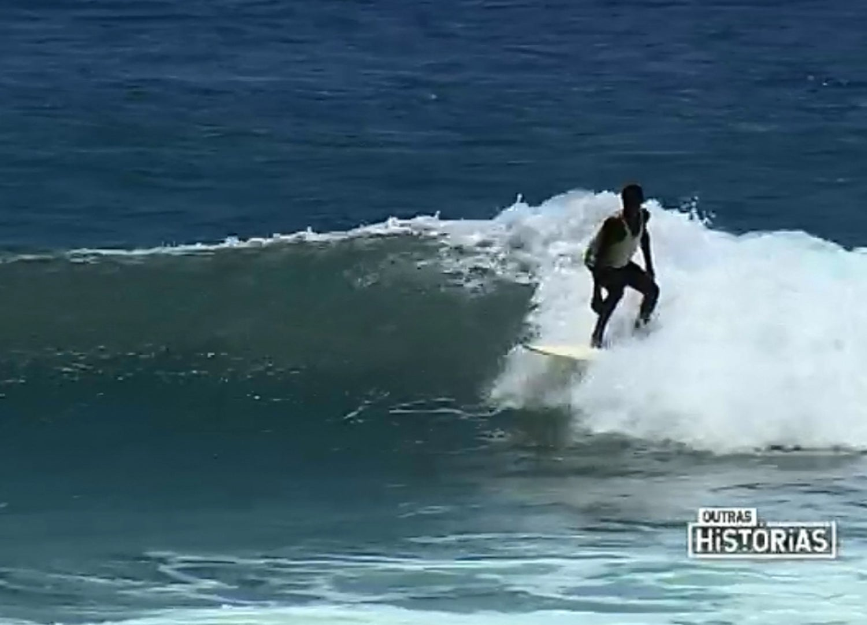 Surf no País do Leve-Leve