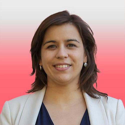 Sara Cerdas