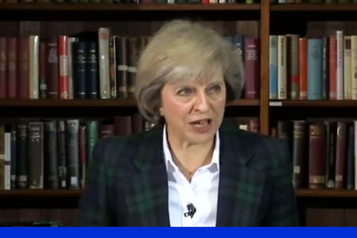 A seis meses do Brexit, muitos britânicos mostram-se indecisos