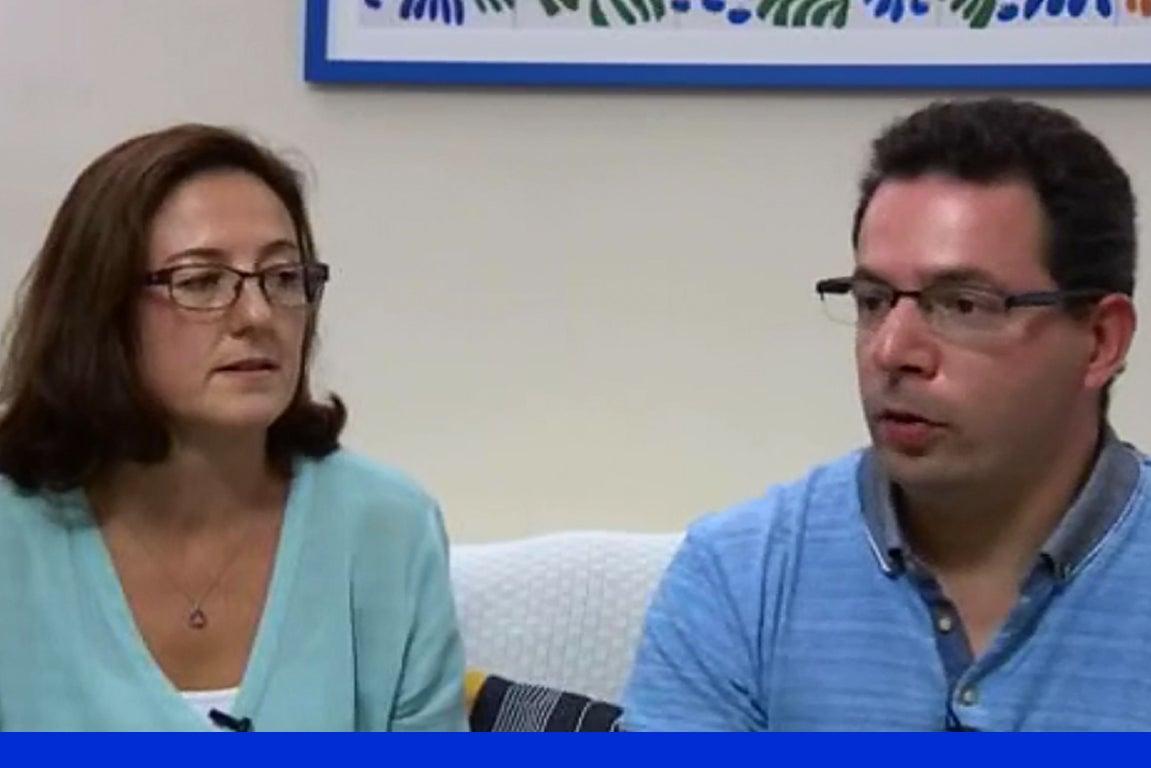Portugueses pedem dupla nacionalidade