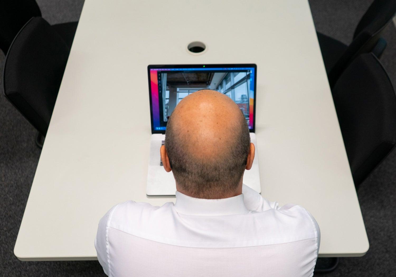 Pandemia aumenta cibercrime