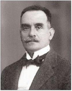 Albano Augusto de Portugal Durão