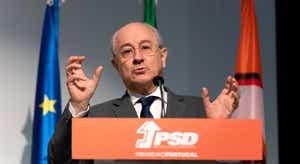 PSD propõe aumentar número de círculos eleitorais e criar um novo de compensação