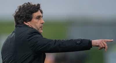 Santa Clara quer quebrar invencibilidade do líder Sporting