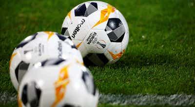 Liga Europa. Lech Poznan quer surpreender Benfica e sonha com apuramento na Liga Europa