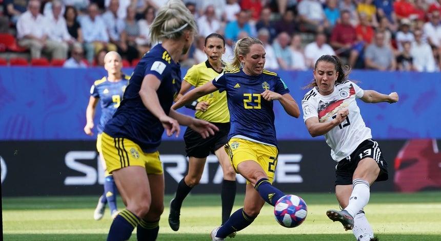 Futebol suecia 1 liga