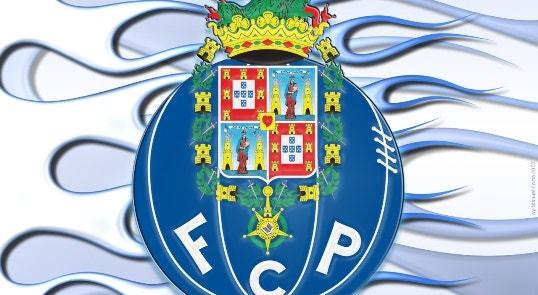 A SAD do FC Porto vai proceder, em maio, à liquidação do empréstimo obrigacionista de 35 milhões de euros