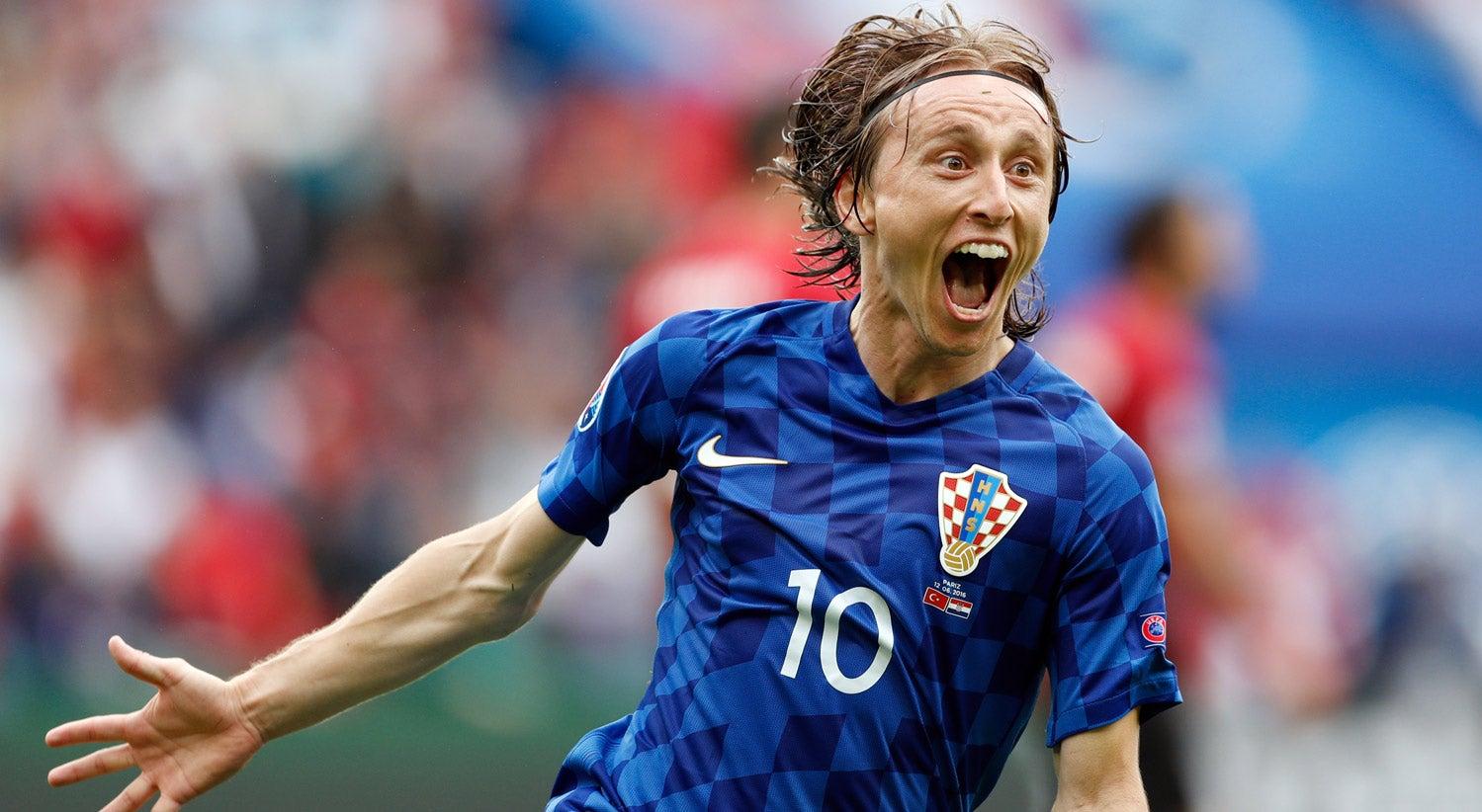 Como apostar na copa da Russia 2018 croácia