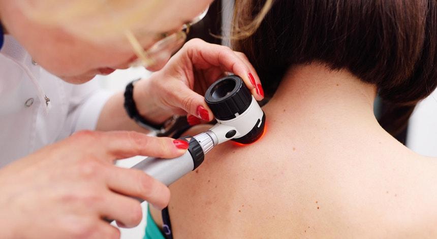 O diagnóstico precoce é essencial para minorar os danos