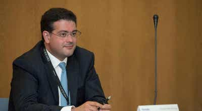 Castro Henriques e o impacto do coronavírus na economia chinesa