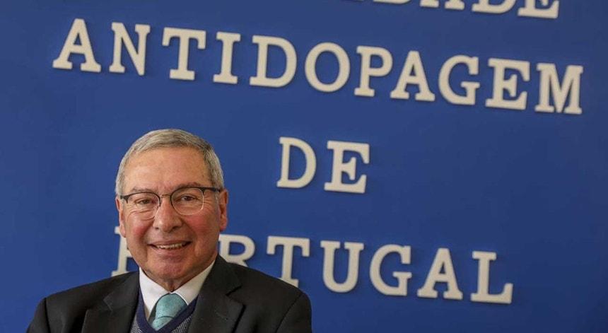 A Autoridade Antidopagem de Portugal (ADoP) está pronta para recomeçar os controlos antidoping nos jogos da I Liga de futebol