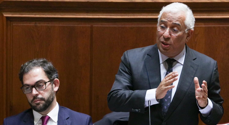 Salário mínimo de 635 euros será aprovado amanhã em Conselho de Ministros
