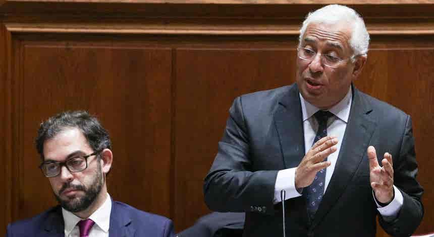 Salário mínimo de 635 euros será aprovado quinta-feira em Conselho de Ministros