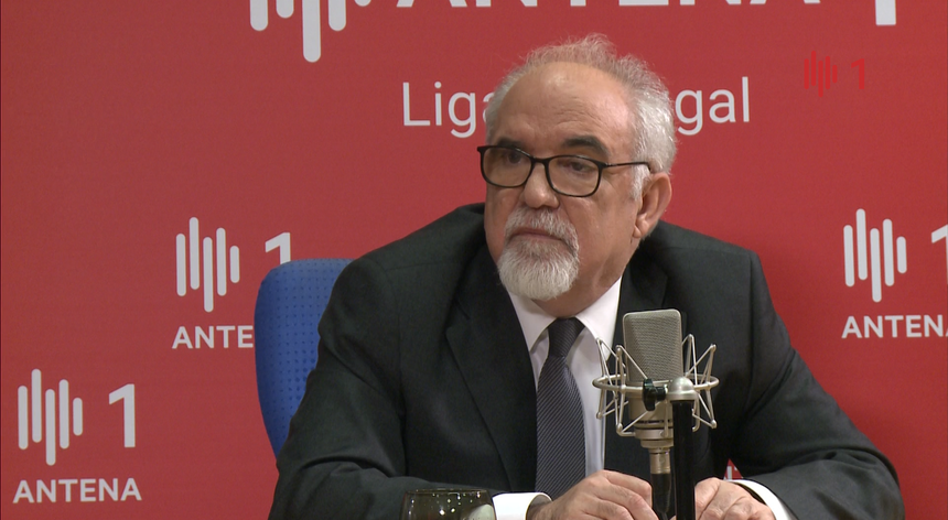 Vieira da Silva fez um ponto de situação da governação e do entendimento com os partidos que apoiam o Governo
