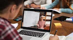 Bruxelas recomenda sistemas de aprendizagem mais flexíveis