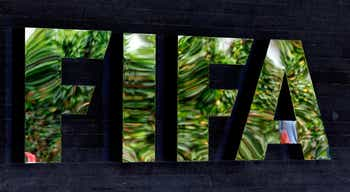 Diretor de desenvolvimento da FIFA defende Mundiais e Europeus a cada dois anos