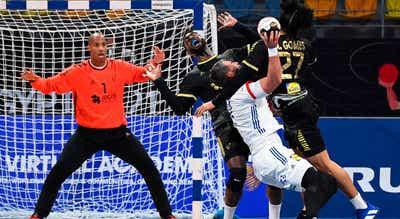 FC Porto retira camisola número 1 nas equipas de andebol
