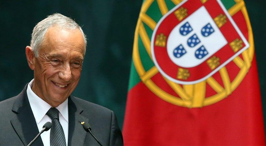Resultado de imagem para Belém promulga decreto que permite indemnizar lesados do BES
