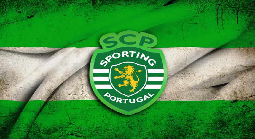 A Sporting SAD apresentou resultados líquidos positivos no terceiro trimestre de 2019/2020