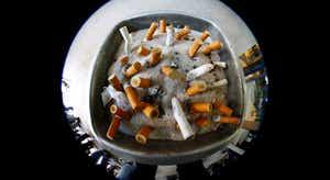 Proposta para aumento do preço do tabaco à espera de uma aprovação do Governo