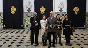 CGTP espera que se acentue o diálogo com nova ministra do Trabalho