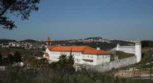 Covid-19 pode libertar cerca de dois mil prisioneiros em Portugal