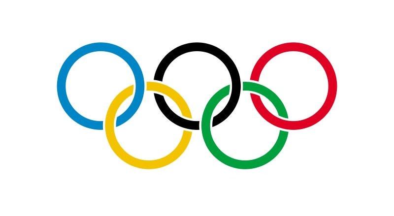 Os atletas olímpicos portugueses têm a vacinação garantida