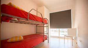 Covid-19. Estudantes em Pousadas e Hostels em alternativa às residências universitárias