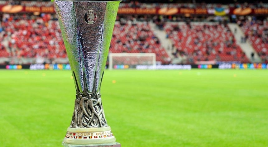 Resultados da primeira mão dos 16 avos de final da Liga Europa ... ae1dc10ec2cfc
