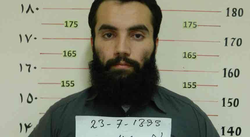 Afeganistão. Três comandantes taliban libertados em troca de prisioneiros