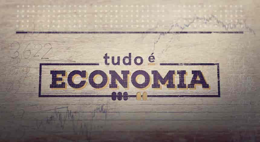 Economia e finanças na RTP3