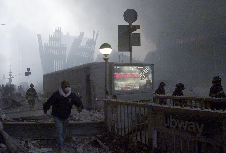 Peter Morgan - Reuters