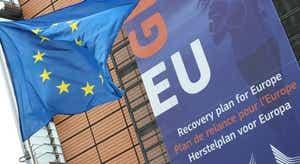 Comissão Europeia aprova criação do novo Banco Português de Fomento