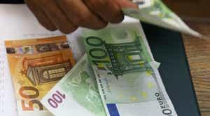 Conselho de Finanças Públicas em consonância com Governo quanto à continuidade orçamental