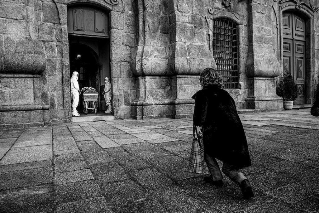 Créditos fotográficos: Adelino Meireles/DR