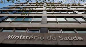 Comissões de utentes do Litoral Alentejano vêm a Lisboa pedir mais médicos