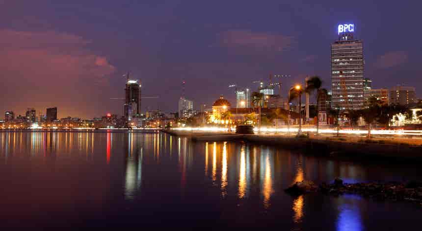 """Luanda Leaks. Justiça angolana vai recorrer a """"todos os meios"""" para repatriar Isabel dos Santos"""
