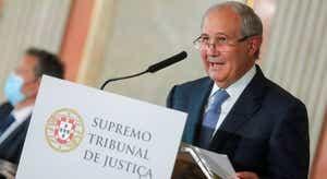 """Presidente do STJ vê megaprocessos como a """"grande impotência"""" do sistema"""