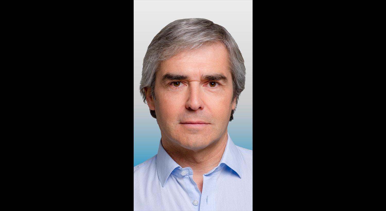 Nuno Melo, CDS - 3.º mandato
