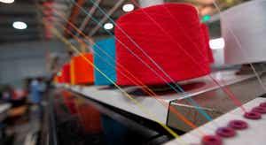 Têxtil Coelima pede insolvência