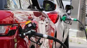 Combustíveis. Revendedores ameaçam encerrar temporariamente postos de abastecimento