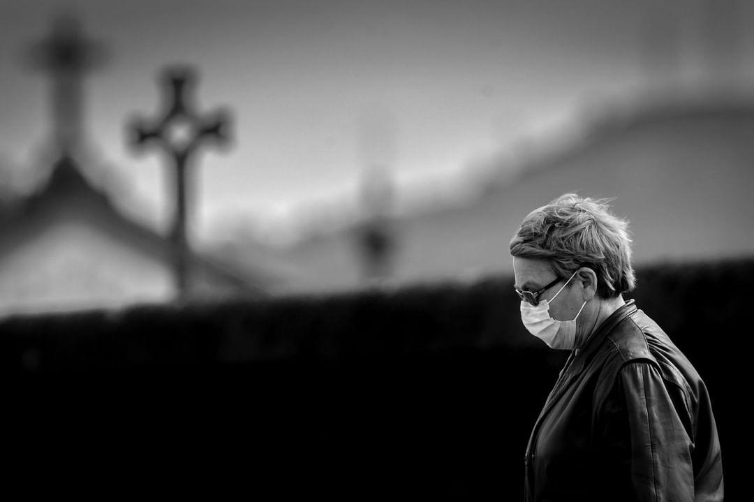 Créditos fotográficos: Luís Vieira/DR
