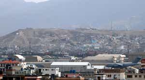 Estados Unidos reconhecem erros na retirada das tropas do Afeganistão