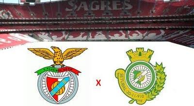 Lisboetas e setubalenses jogam um lugar na final da Taça da Liga
