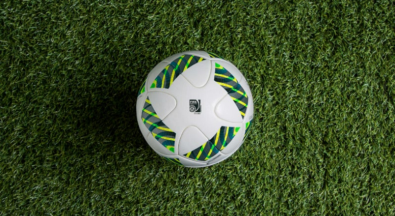 Nova bola nos jogos da liga portuguesa - Futebol Nacional - Desporto ... ca984b2920676