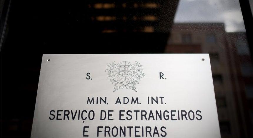 Alterações à Lei dos Estrangeiros visam captar imigrantes qualificados