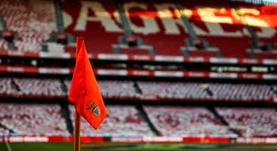 Candidatura de Bruno Costa Carvalho entregou lista para as eleições do Benfica